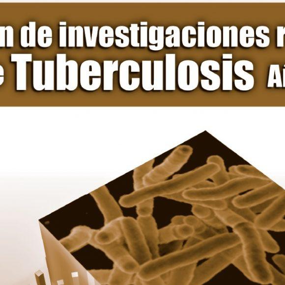Resumen de investigacion TB