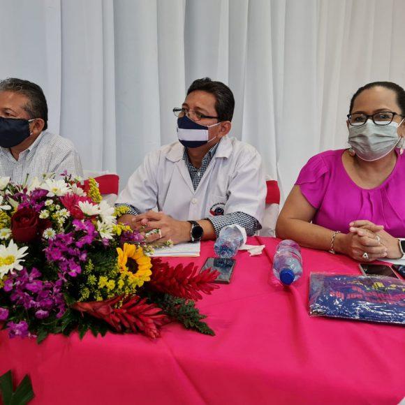 """IV Foro Nacional de Parteras """"En salud, familia y comunidad"""""""